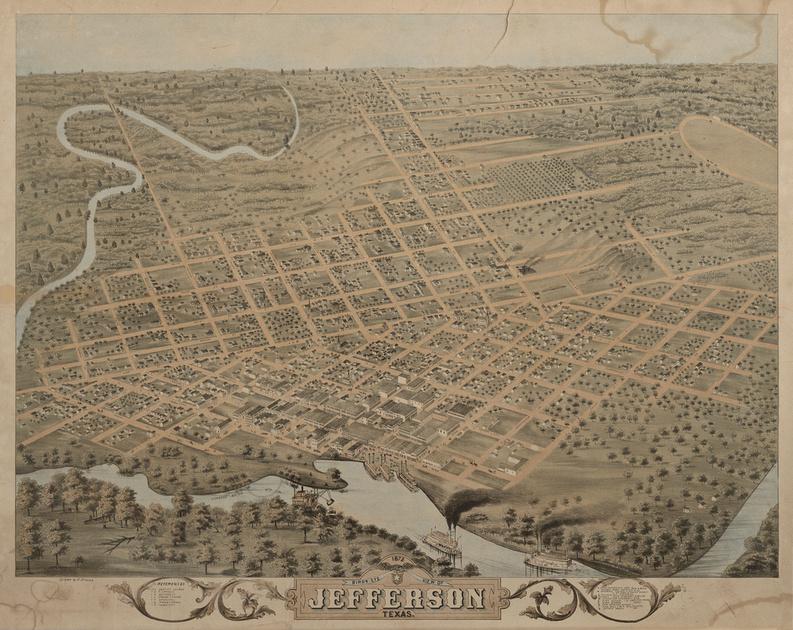 Jefferson,_Texas_in_1872